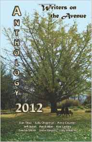 2012-wota-anthology